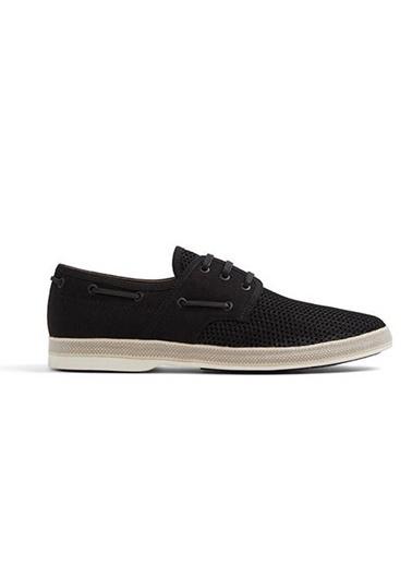 Aldo Sneaker Ayakkabı Siyah